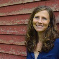 Singer/Songwriter Tracy Grammer