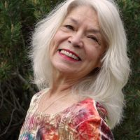 Paula Swings to the Big Band Era