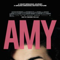 "Film Club: ""Amy"""