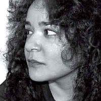 Gabriela Lena Frank compositions on Piano
