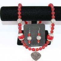 Rhoda Teplow Designs