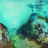 Mendocino Art Center's Artists in Residence Presentation