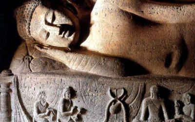 What is Buddhist Art?