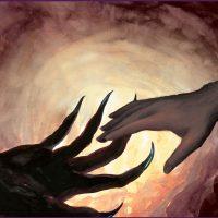 Beast: A Reimagined Fairytale
