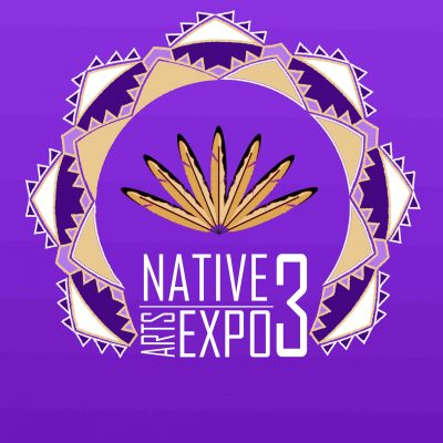 Third Annual Native American Arts Expo