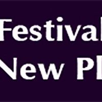 The 15th Annual Festival of New Plays