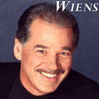 "Ukiah Symphony ""Romantic Masters: Frank Wiens, piano"""