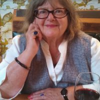 Rhoda Teplow Presents