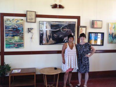 ACMC Depot Gallery