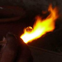 Mastering the Molten: Mendocino County Art Glass