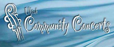 Ukiah Community Concert Association