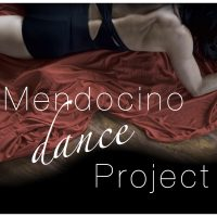 Mendocino Theater Company Presents Mendocino Dance Project