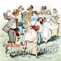 Mendocino English Country Dance
