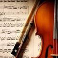 Chamber Music Holiday Concert with Roy Bogas & David McCarroll