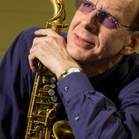 Mark Lewis Quartet