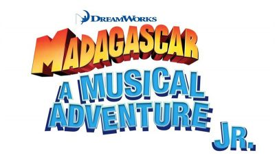 SPACE Presents Dreamworks' Madagascar Jr.