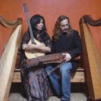 Celtic Extravaganza at Tallman Concert with Conversation