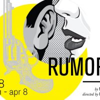 RUMORS -- preview performance