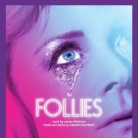 """""""Follies"""" National Theatre Live from London"""