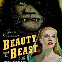 Film Club: Beauty and The Beast