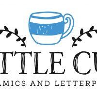 Little Cup Ceramics