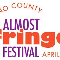 Almost Fringe Festival 2018 Call for Participants