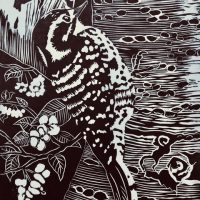 Noyo 4: The Printmakers' Show