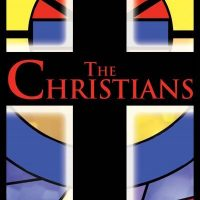 "A reading of ""The Christians""at WCT"