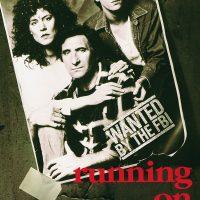 """Film Club: """"Running On Empty"""""""
