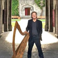 "Patrick Ball ""Come Dance With Me In Ireland: A Pilgrimage to Yeats Country"""