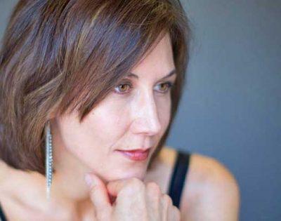 Andrea Claburn Quintet