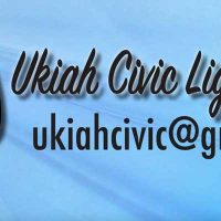 Ukiah Civic Light Opera Association