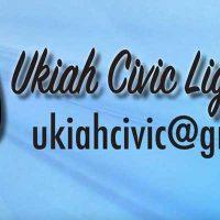 Ukiah Civic Light Opera Association
