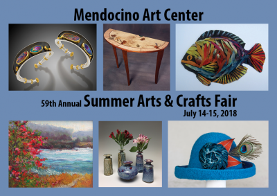 Call for artists summer arts crafts fair for Call michaels arts and crafts