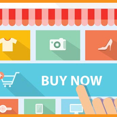 E Commerce: Getting the Most Out of The Etsy Platf...