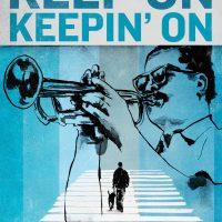 """Film Club: """"Keep on Keepin' On"""""""