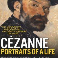 Cezanne - Portraits of a Life