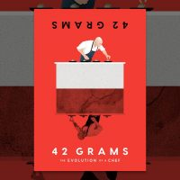 "Film Club: ""42 Grams"""