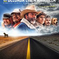 """Peliculas en Espanol: """"La Delgada Línea Amarillo"""" The Thin Yellow Line"""