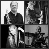 Francis Vanek & the Dorian May Trio