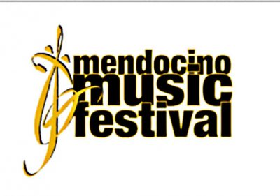 Mendocino Music Festival Masterclasses with Jenny ...