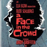 "Film Club: ""A Face in the Crowd"""