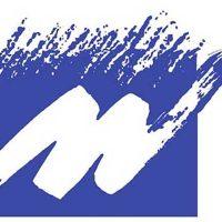 Mendocino Art Center Upcoming Online Fiber Arts Wo...
