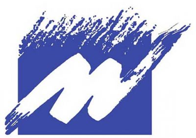 MENDOCINO ART CENTER WORKSHOPS