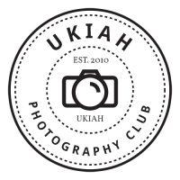 Ukiah Photography Club