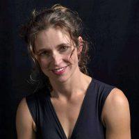 Kara Starkweather