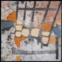 Lisa Orselli: Journeys Through Encaustics