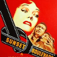 "Film Club: ""Sunset Boulevard"""