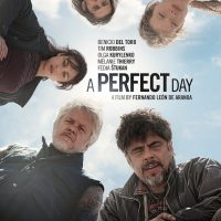 Film Club: A Perfect Day