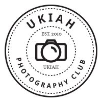 Ukiah Photography Club Annual Show and Sale